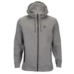 MENS HOODY JACKET
